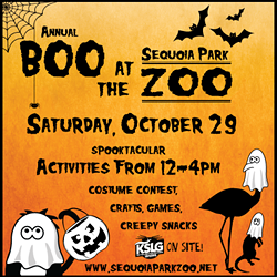 c2786a21_boo-at-the-zoo-square.png