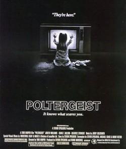 poltergeist-poster-254x300.jpg