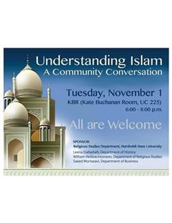 understanding_islam._11.1_flyer.jpg
