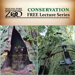 dfb9c3b9_conservation-lecture---luna-square.png