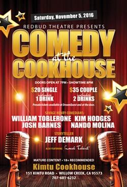 comedyatthecookhouse_redbud_7.jpg