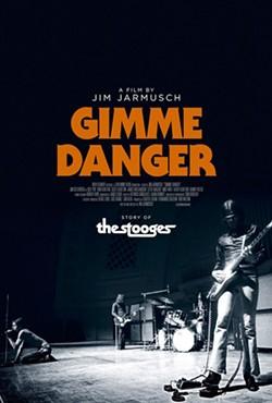 63f4b361_gimme-danger-poster.jpg