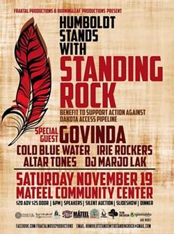 06c54119_standing_rock_poster_web_low.jpg