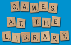 a5b6042b_generic_library_games.png
