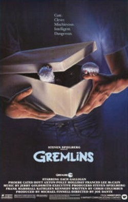 gremlins-190x300.jpg