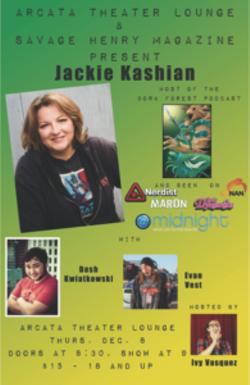 jackie-kashian-195x300.png
