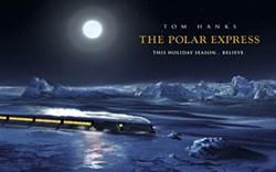 polar-express-poster.jpg