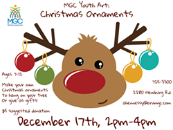 ba3bd379_youth_art_christmas_ornaments.png