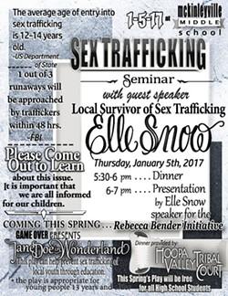 89c20723_human-sex-trafficking-ii.jpg