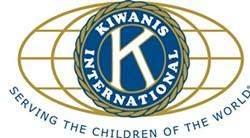 b85b11ad_kiwanis_logo.jpg