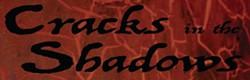 e1941d4a_cracks.jpg