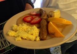 0df11603_breakfastplatter.jpg