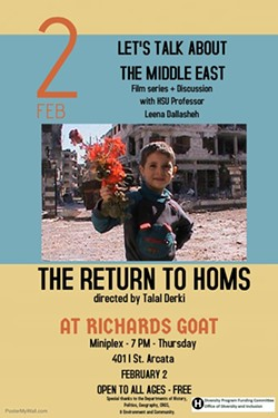 cfdd4152_the_return_to_homs_final_revised_.jpg