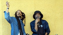 israel_vibration_hi_res_photo_3.jpg