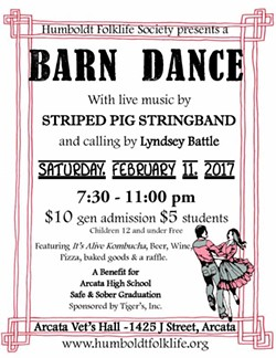 barn_dance.jpg