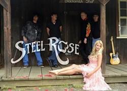 606ff6ea_steel_rose_band.jpg