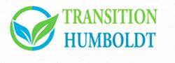 ece70723_transition_humboldt_logo.png