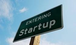 d64655c9_entering_startup_sign.jpg