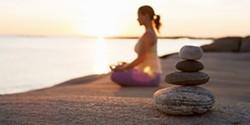 10e0b43b_heart_meditation.jpg