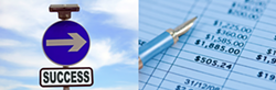 a244735c_finance_your_business_workshop_banner.png