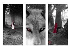 ca3ca942_2016_lnavarro_red_triptych_500kb.jpg