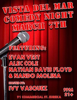 2cf97cdf_comedy_night_poster.jpg