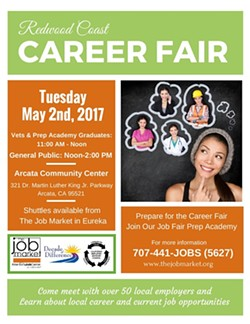 d7792afd_2017_career_fair_-_js_8.5_x_11_flyer-page-001.jpg
