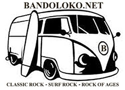 19386afc_bandobus_sticker.jpg