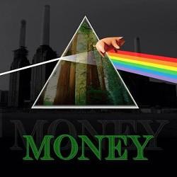 f412b763_moneypf.jpg