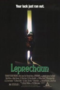 leprechaun-201x300.jpg