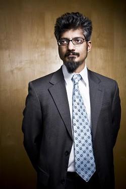 shahid_buttar_of_eff.jpg