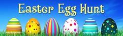 03a2c082_easter-egg-hunt-2014-savannah-banner.jpg