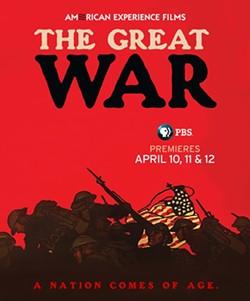 24d4537a_the_great_war.jpg