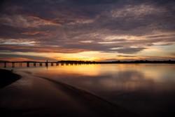 bdb64b87_humboldt-bay-sunset_1_.jpg