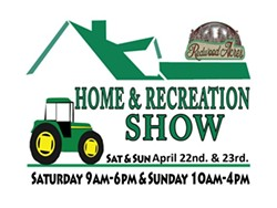 fd6d9fa7_home_and_rec_show_new_logo.jpg