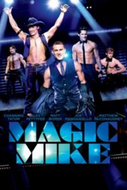 magic-mike-movie-font-200x300.jpg