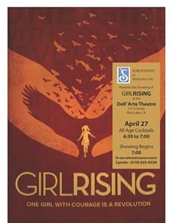 18134841_girl_rising_17_poster.jpg