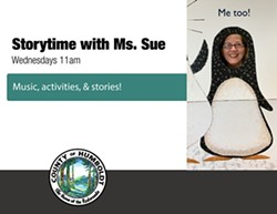 a5675fd0_storytime-with-ms.-sue.jpg