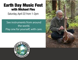 bd2ff09a_earth-day-music---michael-fles.jpg