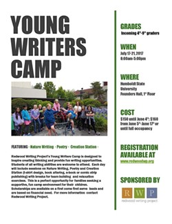 533e5010_young_writers_camp_2017.jpg