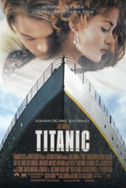 titanic-201x300.png
