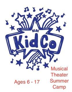 502461af_kidco_logo-page-001.jpg