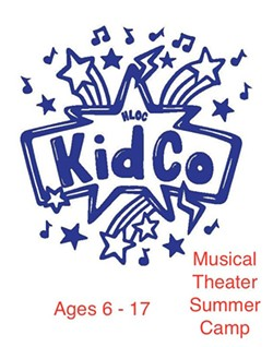 147d318a_kidco_logo-page-001.jpg