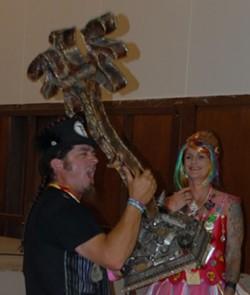 b84f076c_james_smith_trophy.jpg