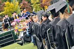 379575f0_graduation.jpg