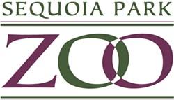 spz_logo72.jpg