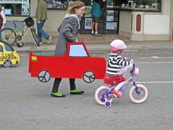 bike-rodeo-in-traffic.jpg