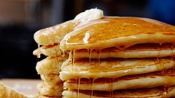 9762fb82_pancakes.jpg