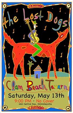 5089c1a3_clam_beach_tavern_facebook_poster_copy.jpg