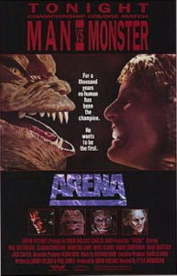 arena-193x300.jpg